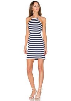"""Susana Monaco Teri 18"""" Dress"""