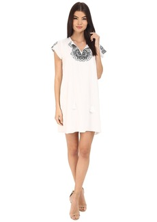 Susana Monaco Tess Dress