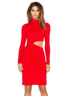 Susana Monaco Theda Dress