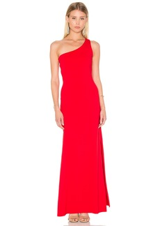 Susana Monaco Whitney Maxi Dress