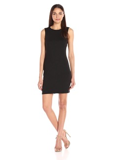 Susana Monaco Women's Aeliana Dress  S