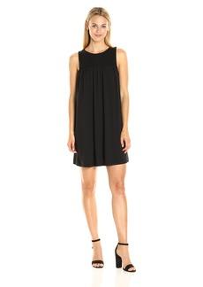 Susana Monaco Women's Alexa Dress  S