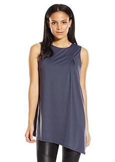 Susana Monaco Women's Alexa Tunic Top