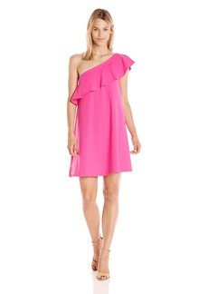 Susana Monaco Women's Arwen Dress  M