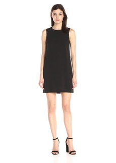 Susana Monaco Women's Ava Dress 1 Inch