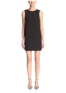 Susana Monaco Women's Ava Dress   US