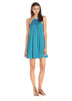 "Susana Monaco Women's Avril 18"" Dress"