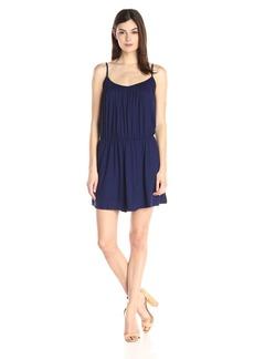 Susana Monaco Women's Bella Dress 18 Inch