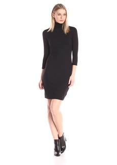 Susana Monaco Women's Cat Dress 21 Inch