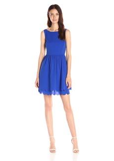 """Susana Monaco Women's Clariss Dress 19"""""""