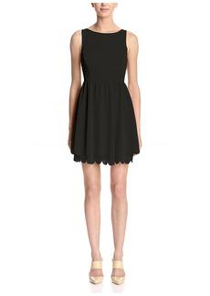 Susana Monaco Women's Clarisse Dress   US