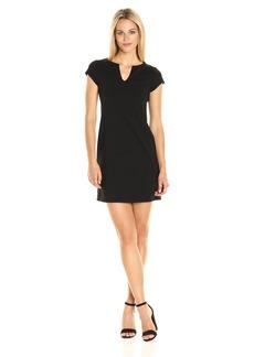 Susana Monaco Women's Cora Dress  L
