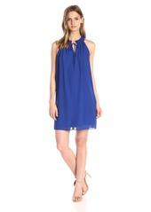 Susana Monaco Women's Daria Dress