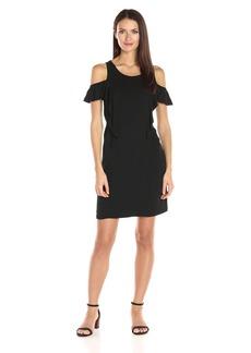 Susana Monaco Women's Dora Dress  L