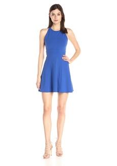 """Susana Monaco Women's Estella 18"""" Dress"""