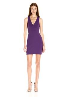 Susana Monaco Women's Gia Dress  L