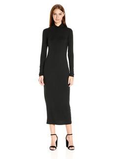 Susana Monaco Women's Halle Dress  XS