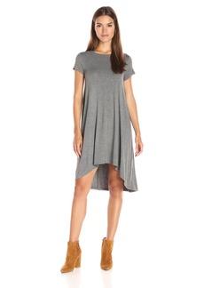 Susana Monaco Women's Kayla Dress  L