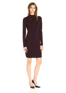 Susana Monaco Women's Kiki Dress  L