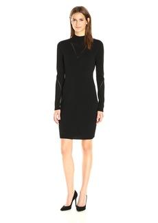 Susana Monaco Women's Kiki Dress  M