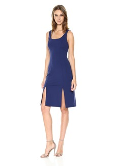 Susana Monaco Women's Kylie Dress  XS