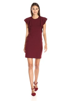 Susana Monaco Women's Lana Dress  XS