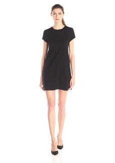 Susana Monaco Women's Lauren Dress 17 Inch
