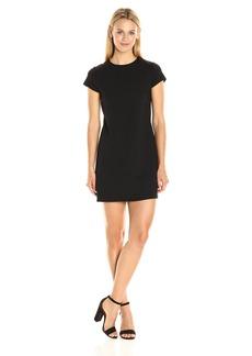 Susana Monaco Women's Lauren Dress  XS