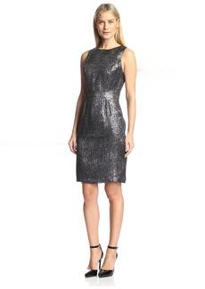 Susana Monaco Women's Laverne Sheath Dress   US