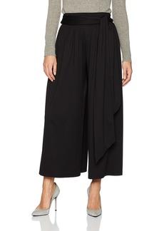 Susana Monaco Women's Leora Pant  XL