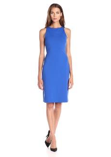 Susana Monaco Women's Liane Dress