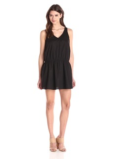 Susana Monaco Women's Luna Tank Dress