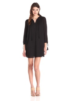 Susana Monaco Women's Matilda Dress