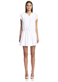 Susana Monaco Women's Natasha Dress   US