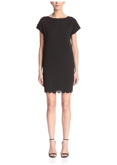 Susana Monaco Women's Natasha Dress   US