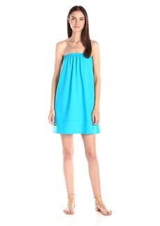 Susana Monaco Women's Neysa 18 Inch Dress
