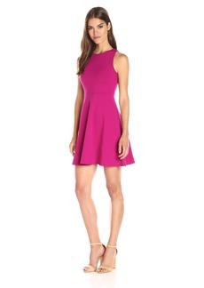 Susana Monaco Women's Ninna Dress