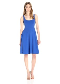 Susana Monaco Women's Paige Dress  M