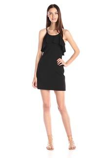 Susana Monaco Women's Philomena 17 Inch Dress