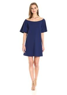 Susana Monaco Women's Rachel Dress  XS