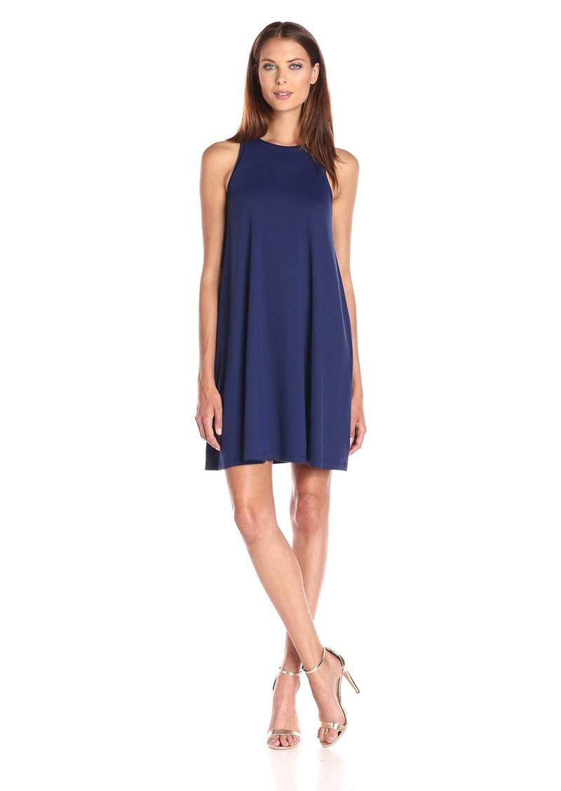 Susana Monaco Women's Rosalind Dress  XL