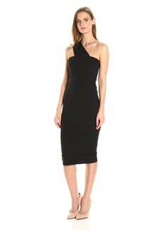 Susana Monaco Women's Rosemary Dress  XS