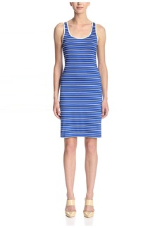 Susana Monaco Women's Sammy Dress  XS
