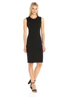 Susana Monaco Women's Scarlett Dress  M