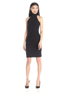 Susana Monaco Women's Selena Dress 20 Inch