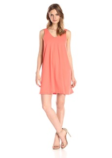 Susana Monaco Women's Serena Dress
