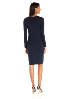 Susana Monaco Women's Shanina Dress  M