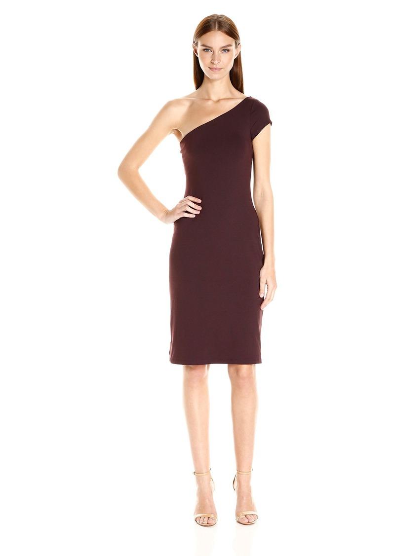 Susana Monaco Women's Shaunie Dress  XS