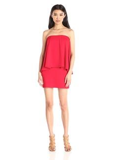Susana Monaco Women's Shireen Dress