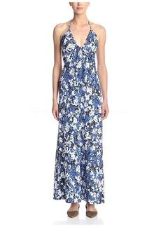 Susana Monaco Women's Skye Dress  M